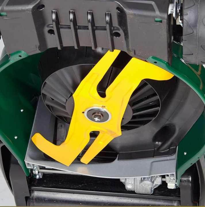 Atco Liner 22SH V  Cutting Blade