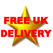 Free UK Home Delivery (See terms)