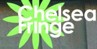 The Chelsea Fringe begins at the weekend
