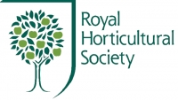 The RHS Hyde Hall Flower Show begins this week