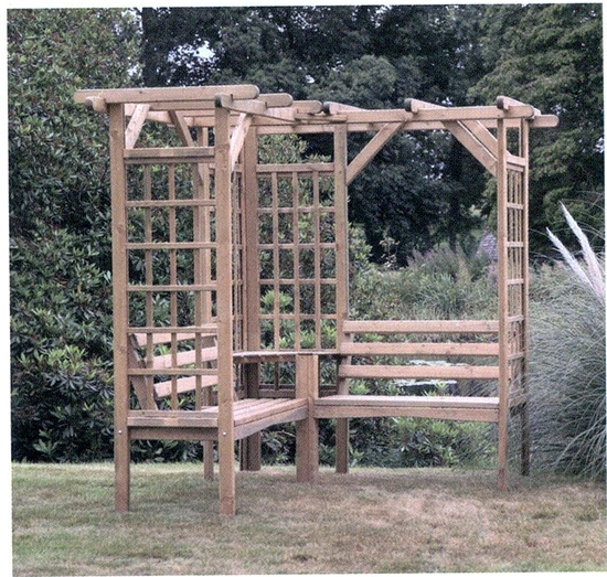 Looking for trellis near North Yorkshire? Visit Steam and Moorland Garden Centre for a great range of trellis and many more!