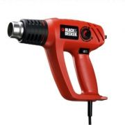 BLACK&DECKER 2000W Heat Gun