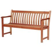 Cornis 5ft Broadfield Bench - Alexander Rose Code 335B