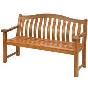Cornis 5ft Turnberry Bench - Alexander Rose Code 322B - image 1