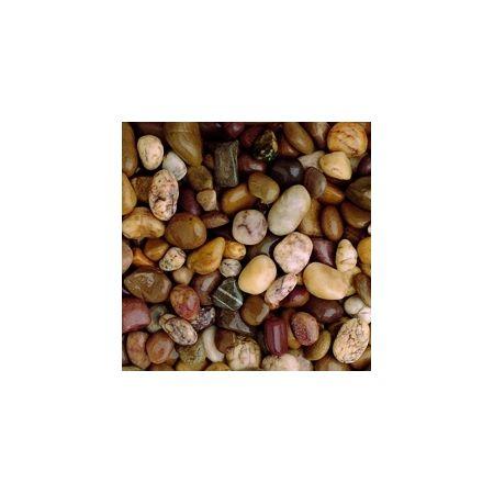 Deco Pak Bulk Bag Dorset Pebbles Bbdp20