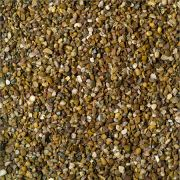 Deco Pak - BULK Bag - Pea Gravel 10mm (BBPG10)