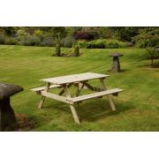 DEVON Picnic bench (1000)