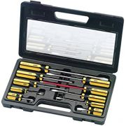 Draper 10 Piece Screwdriver Set