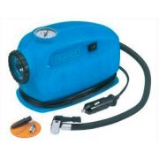 Draper 12V Mini Air Compressor - Draper 65958