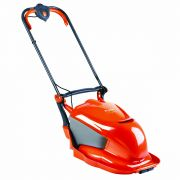 FLYMO EASIGLIDE 300 30CM CUT ELECTRIC HOVER MOWER