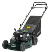 Hayter Motif 48 Autodrive LawnMower
