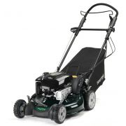 Hayter R53S Recycling Mower - Autodrive ES VS - Petrol Lawnmower