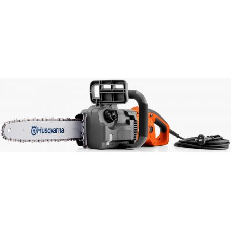 Husqvarna 420EL Electric Chainsaw 420 EL