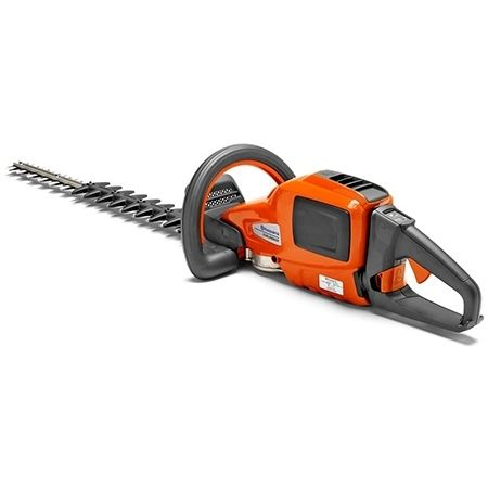 Husqvarna 520iHD60 Lithium Ion Professional Battery-Operated Hedgetrimmer