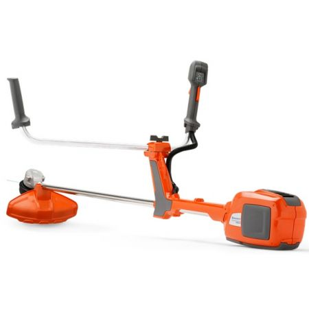 Husqvarna 520iRX Lithium Ion Battery-Operated Trimmer Strimmer (was 536LiRX)