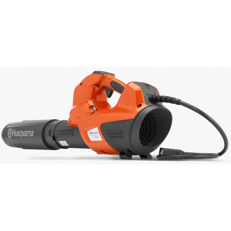 Husqvarna 530iBX Professional Battery-Operated Blower (was 540iBX)
