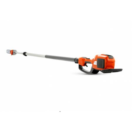 Husqvarna 530iPT5 Lithium Ion Battery-Operated Pole Saw (was 536LiPT5)
