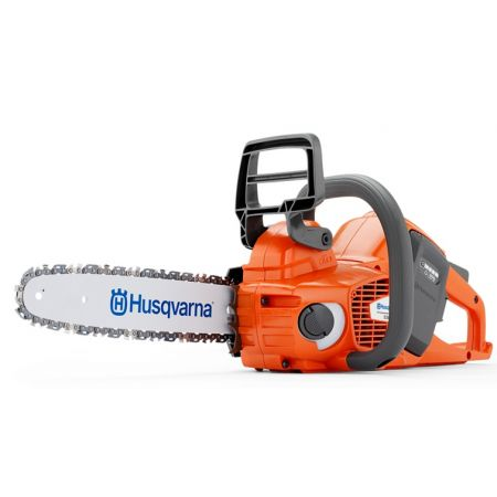 Husqvarna 535iXP Lithium Ion Battery-Operated Chainsaw (was 536LiXP)