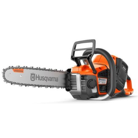 Husqvarna 540iXP Lithium Ion 14in Chainsaw - Unit Only