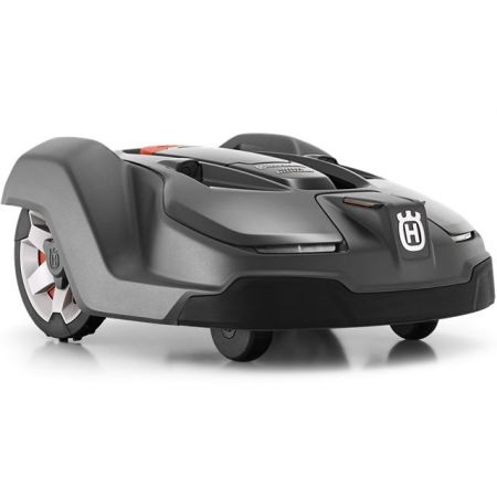 Husqvarna Automower 450X - Robotic Lawnmower