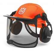 Husqvarna Functional Safety Helmet
