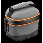 Husqvarna Lithium Ion Battery Bag