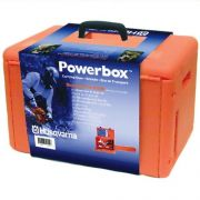 Husqvarna PowerBox Chainsaw Carrying Box