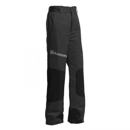 Husqvarna Protective Trousers X-Large