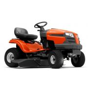 Husqvarna TS138 Lawn Tractor Lawnmower