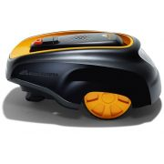 McCulloch ROB R1000 Robotic Mower Lawn Mower - image 1