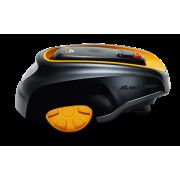 McCulloch ROB R1000 Robotic Mower Lawn Mower - image 2