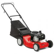 MTD 46 B Petrol Push Lawnmower (B&S Engine)