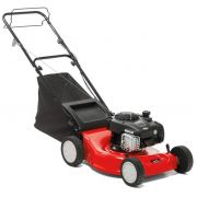 MTD 46 BS SELF PROPELLED PETROL LAWNMOWER