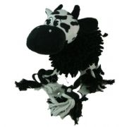 Pet Face Noodle Cow 22093