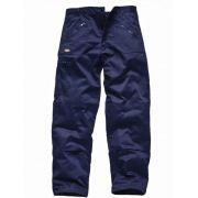 Redhawk action trouser navy