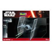 Revell Star Wars Tie Fighter 1:110 Scale