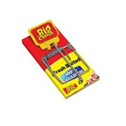 STV Big Cheese Fresh Baited Mouse Trap
