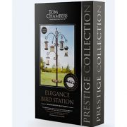 Tom Chambers Elegance Bird Station BST025