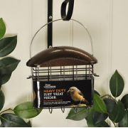 Tom Chambers Heavy Duty Suet Treat Feeder FBS008