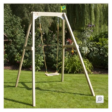 TP303   TPToys - Forest Single Swing