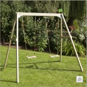 TP304  TPToys - Forest Double Swing