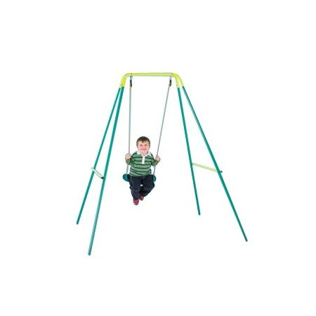 TP37 - TPToys - King Fisher Swing