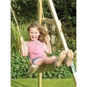 TP72 - TPToys - Wooden Swing Seat