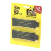 VICTOR - Yellow Jacket - Wasp Trap Bait 2PK  - M385