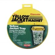 VICTOR - Yellow Jacket - Wasp Trap Disposable - M370